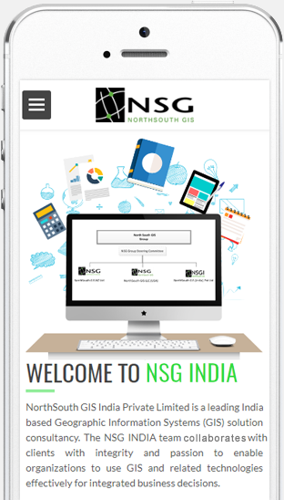 Why Choose NSG INDIA